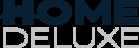 Home Deluxe Alternativen Logo