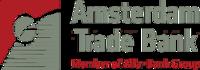 Amsterdam Trade Bank Erfahrungen