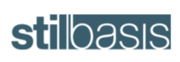 Stilbasis Alternativen Logo
