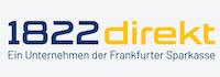 1822direkt Broker Alternativen Logo