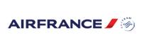 Air France Erfahrungen