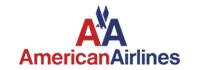 American Airlines Erfahrungen