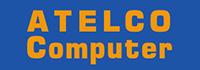 ATELCO Alternativen Logo