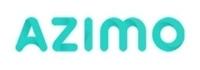 Azimo Erfahrungen Logo