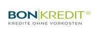 Bon Kredit Alternativen Logo