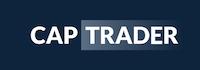 CapTrader Alternativen Logo