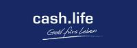 cash.life Erfahrungen Logo