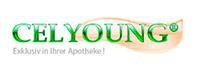 Celyoung Erfahrungen Logo
