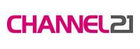 CHANNEL21 Erfahrungen Logo