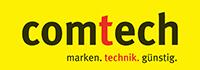 comtech Alternativen Logo