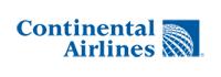 Continental Airlines Erfahrungen