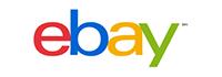 eBay Gutscheine Logo