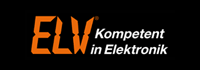ELV Alternativen Logo