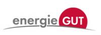 energieGUT Alternativen Logo