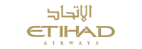 Etihad Airways Erfahrungen