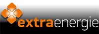 ExtraEnergie Alternativen Logo