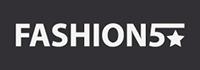 FASHION5 Alternativen Logo