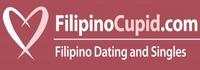 FilipinoCupid Erfahrungen