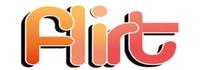 Flirt.com Alternativen Logo