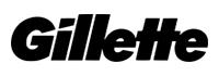 Gillette Fusion ProGlide Power Alternativen Logo