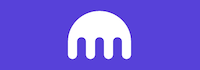 Kraken Erfahrungen Logo