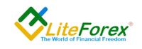 LiteForex Erfahrungen Logo