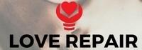Love-Repair.de Alternativen Logo