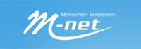 M-net Erfahrungen