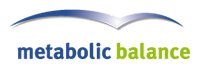 metabolic balance Erfahrungen