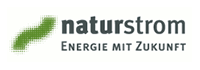 Naturstrom Alternativen Logo