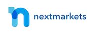 nextmarkets Erfahrungen