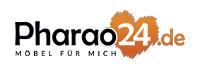 Pharao24.de Alternativen Logo