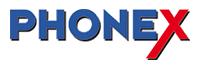Phonex Alternativen Logo