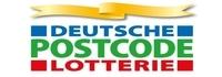 Postcode Lotterie Alternativen Logo