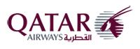 Qatar Airways Erfahrungen