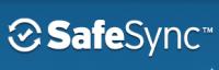 SafeSync Alternativen Logo