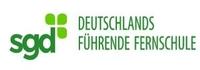 SGD Darmstadt Erfahrungen