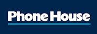 Phone House Erfahrungen