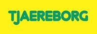 TJAEREBORG Erfahrungen Logo