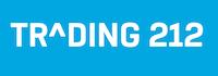 Trading 212 Alternativen Logo
