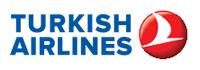 Turkish Airlines Erfahrungen