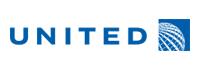 United Airlines Erfahrungen