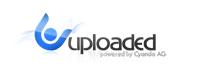 Uploaded.net Alternativen Logo