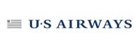 US Airways Erfahrungen