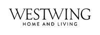 Westwing Alternativen Logo