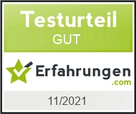 Tradato.com Testbericht