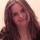 Kristina Townrow