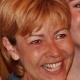 Andrea Hess Avatar