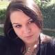 Jasmin Mestre Avatar