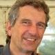 Christoph Mertens Avatar